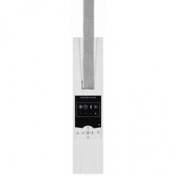 Rollotron Standard DuoFern Plus UP Typ 1405-UW