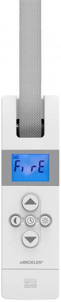 eWickler Comfort eW820-F, eW820-F-M