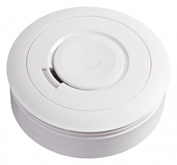 Rauchwarnmelder Ei650-3XD