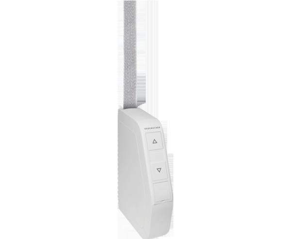 Rollotron Standard DuoFern AP Typ 2510-UW