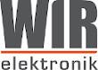 WIR-Elektronik