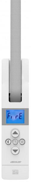 eWickler Comfort eW845-F Maxi