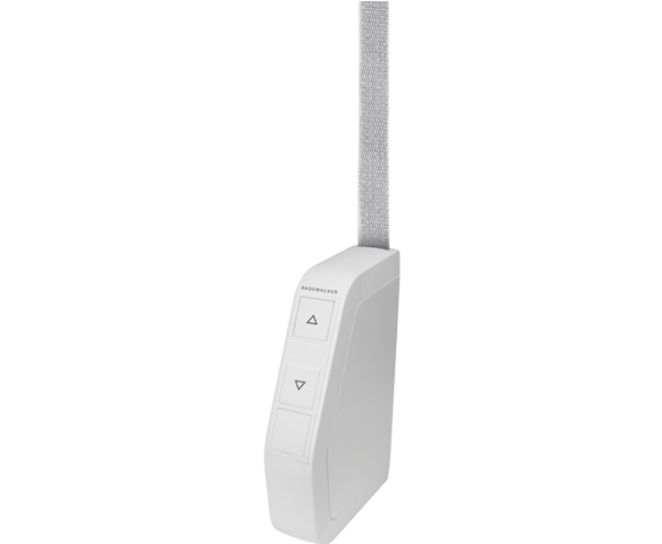 Rollotron Standard AP Typ 1550-UW