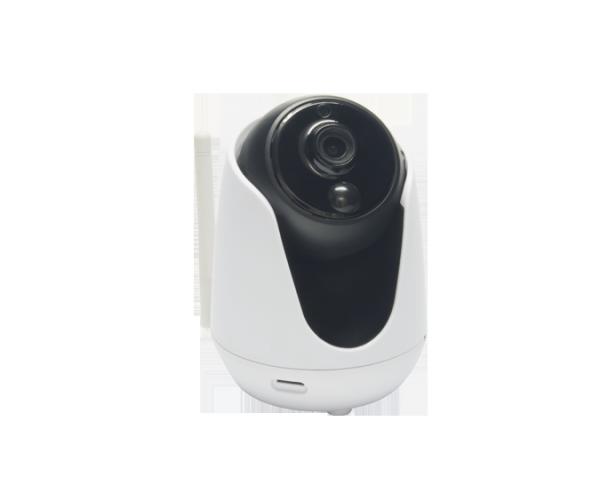 HomePilot HD Kamera (Innen) Typ 9486